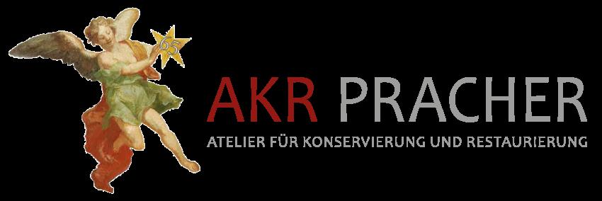 AKR-Pracher_Logo_Primo-Werbung